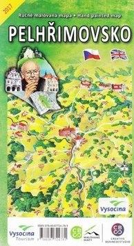 Pelhřimovsko -