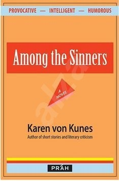 Among the Sinners -