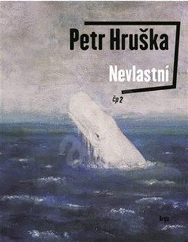 Nevlastní - Petr Hruška