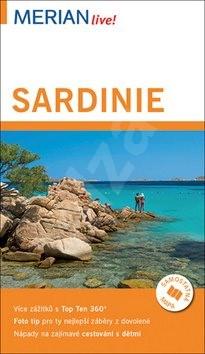 Sardinie - von Heinz Bülow