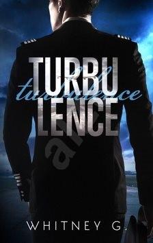 Turbulence - G. Whitney