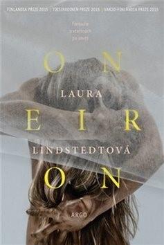 Oneiron - Laura Lindstedtová