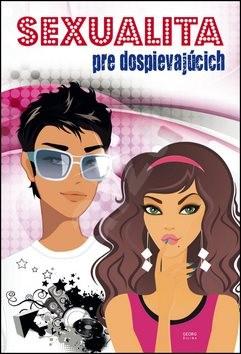 Sexualita pre dospievajúcich - Conchita Madueňo