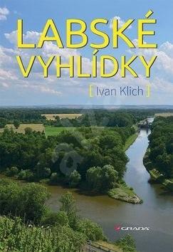 Labské vyhlídky - Ivan Klich