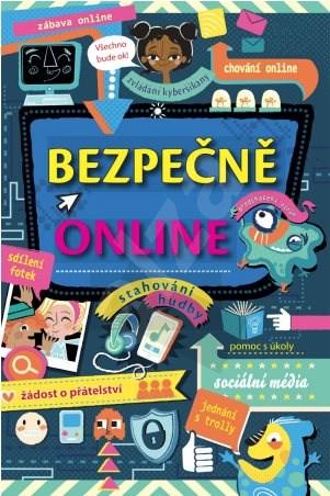 Bezpečně online -