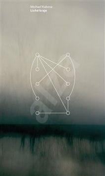 Liché kraje - Michael Kubesa