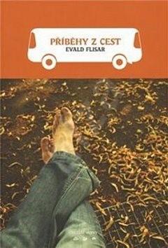 Příběhy z cest - Evald Flisar