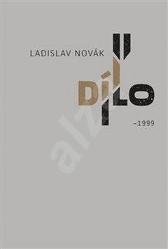 Dílo II: 1999 - Ladislav Novák