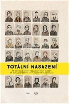 Totální nasazení - Tomáš Hodan; Ondřej Nezbeda; Petra Soukupová