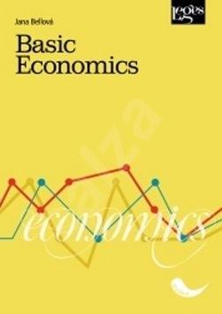 Basic Economics - Jana Bellová