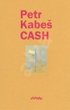 Cash - Petr Kabeš