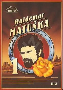 Waldemar Matuška 1 - Waldemar Matuška