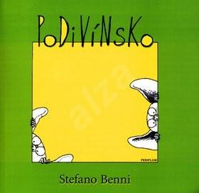 Podivínsko - Stefano Benni; Pirro Cuniberti