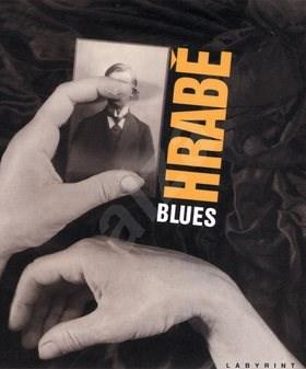 Blues - Václav Hrabě; Pavel Baňka