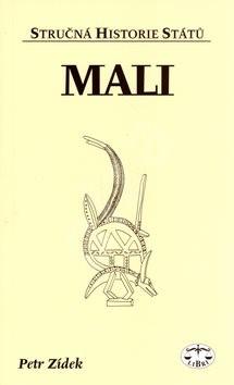 Mali - Petr Zídek