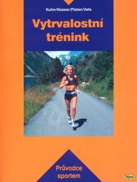 Vytrvalostní trénink - Katja Kuhn