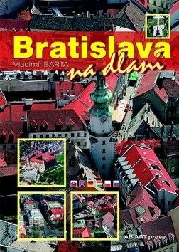 Bratislava - Vladimír Bárta