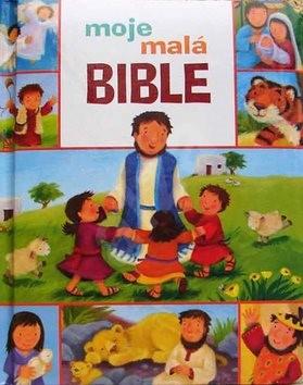 Moje malá Bible -
