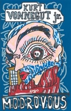 Modrovous - Kurt jr. Vonnegut