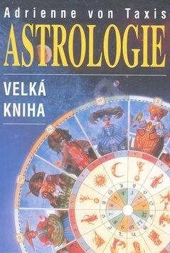 Astrologie - Adrienne von Taxis