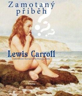 Zamotaný příběh - Lewis Carroll