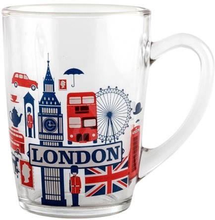 FLORINA LONDON 3K8838 - Sada