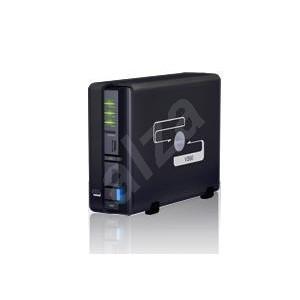 Synology VS60 - Monitorovací stanice | Alza cz