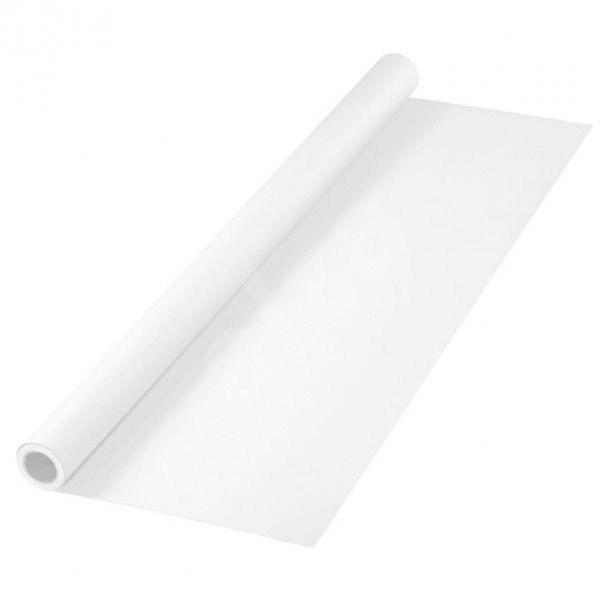 Fomei papírové pozadí 2,7x11m arctic white - Fotopozadí