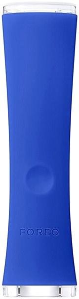 FOREO ESPADA Kosmetický přístroj k léčbě akné Cobalt Blue - Pleťová čisticí sada