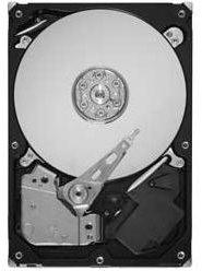 Seagate Pipeline HD 500GB - Pevný disk