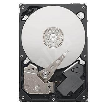 Seagate Pipeline HD.2 1.5TB - Pevný disk