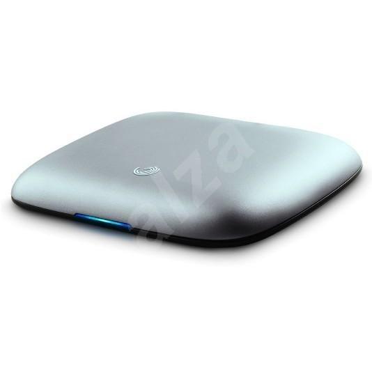 Seagate Replica 250GB - Externí disk