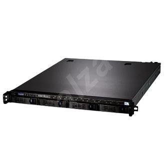 IOMEGA StorCenter px4-300r 8TB (4x2TB) Cloud Edition - Datové úložiště