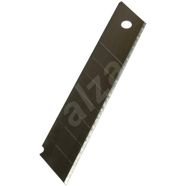 DONAU náhradní břity do 18mm odlamovacích nožů - Příslušenství