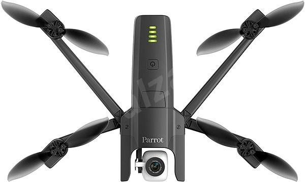 Parrot ANAFI - Dron
