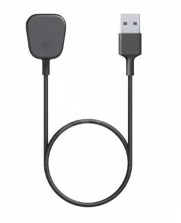 Fitbit Charge 3 Retail Charging Cable - Nabíjecí kabel