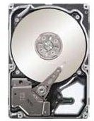 Seagate Savvio 900GB SAS - Pevný disk