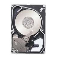 """Seagate 2.5"""" Savvio 15K.2 73.4GB SAS - Pevný disk"""