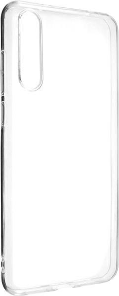 FIXED pro Huawei P20 Pro čirý - Kryt na mobil
