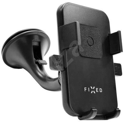 FIXED FIX2 - Držák na mobilní telefon