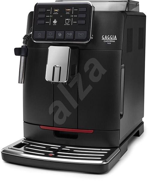 GAGGIA CADORNA PLUS - Automatický kávovar