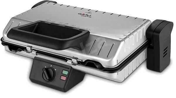 Gallet GRI 660 - Kontaktní gril