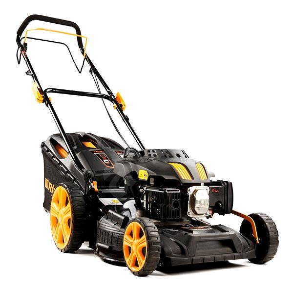 Riwall RPM 5135 - Gasoline Lawn Mower