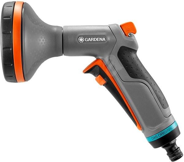 Gardena Sprcha pro záhonky Comfort - Zavlažovací pistole