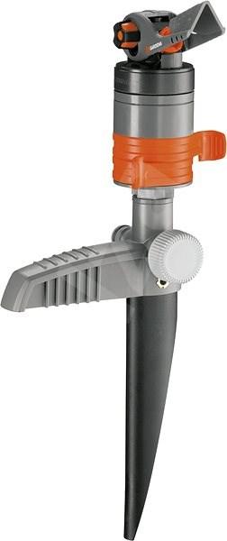 Gardena Turbínový zavlažovač s kolíkem Comfort - Zavlažovač