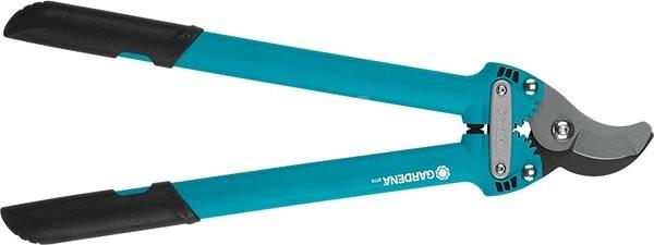 Gardena 500 BL comfort - Nůžky na větve
