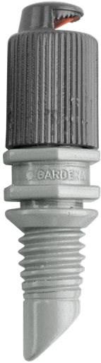 Gardena Mds-rozprašovací tryska 180° - Tryska