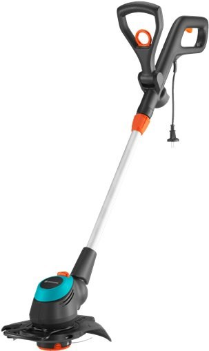 Gardena EasyCut 450/25 - Brush Strimmer