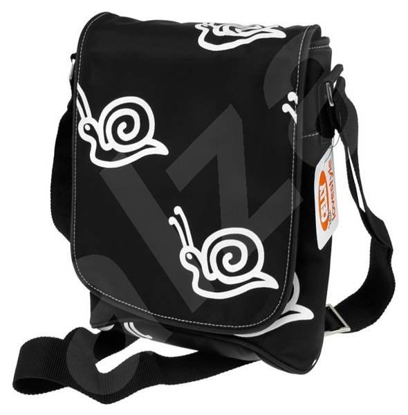 Taška pro notebook CELLY BAGGY04 -