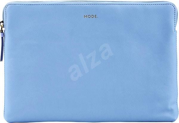 """dbramante1928 Paris MacBook Pro 13"""" - Forever Blue - Pouzdro na notebook"""
